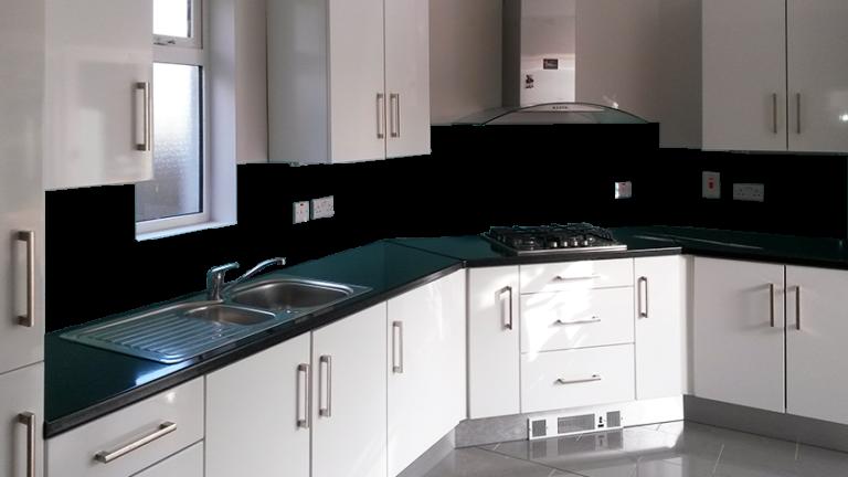 Bespoke Kitchens_transparent _Image