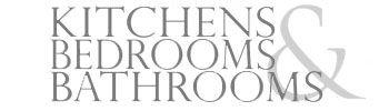 kitchens-bedrooms-bathrooms