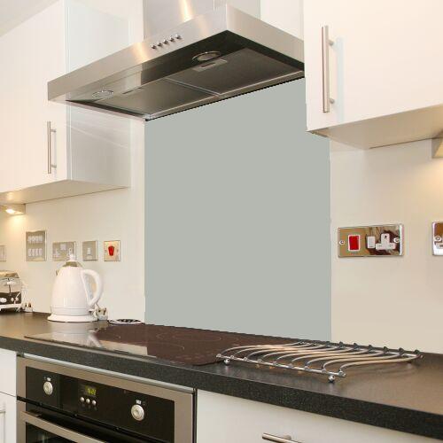ral 7038 agate grey colouredglass. Black Bedroom Furniture Sets. Home Design Ideas