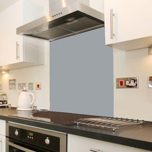 Ral 7040 Window Grey Colouredglass
